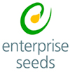 Enterprise Seeds